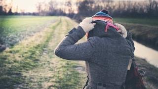 Previsioni meteo 4 gennaio: temperature in calo, ma continuerà a splendere il sole