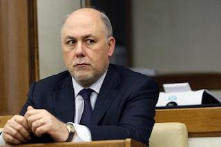 Luigi Lusi, confiscato patrimonio per 9 milioni di euro all'ex tesoriere della Margherita
