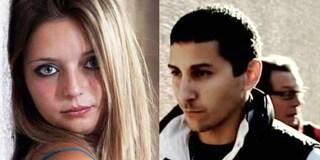 Amore criminale: la storia di Federica Mangiapelo, affogata dal fidanzato perché non voleva spogliarsi