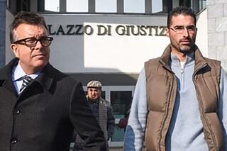 """Padova. Sparò a un ladro, condannato in appello Onichini: """"Mi vergogno di essere italiano"""""""