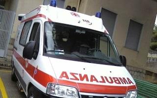 Dramma a Chianciano: l'auto non parte, lei scende e muore schiacciata dalla stessa vettura