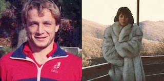 Caso Bergamini: l'ex fidanzata del calciatore a processo per omicidio premeditato