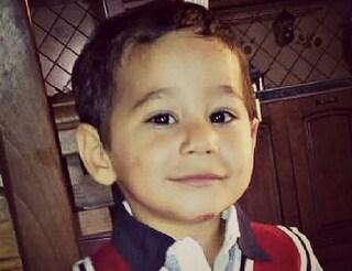 Omicidio Cocò, ucciso a 3 anni: confermato in appello l'ergastolo per i due assassini