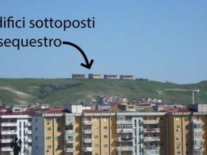 Foto da www.crotonenews.com