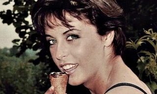 Scomparsa nell'estate del 2001: dopo 19 anni ritrovati i resti di Federica Farinella