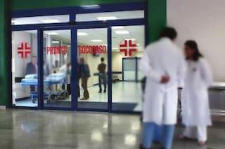 Ferrara, morta donna affetta da influenza suina