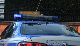 Foggia, donna trovata senza vita nella vasca: il fidanzato confessa l'omicidio