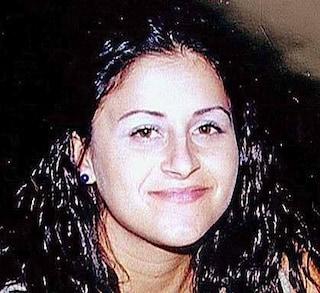 Roberta Martucci uccisa per un segreto, c'è chi dopo 20 anni non vuole la fiaccolata