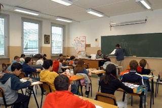 Arriva l'educazione civica a scuola: la Camera approva il disegno di legge