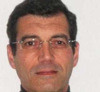 """""""Il mostro di Nantes catturato in Scozia"""": l'uomo arrestato non è il pluriomicida francese"""