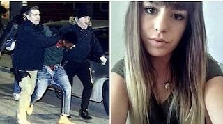 """Omicidio Pamela Mastropietro. La Procura: """"Violentata da Oseghale"""". Il Gip: """"Non ci sono prove"""""""