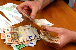 Gli italiani e la scarsa cultura finanziaria: solo il 30% sa cosa sia un conto corrente