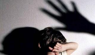 Udine, esce dal ristorante per giocare: bimba di 9 anni molestata da 71enne nel parcheggio