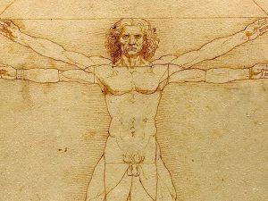 Il 2 maggio 1519 moriva Leonardo da Vinci.