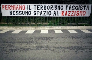 "Macerata, stop ai cortei. LeU: ""Sempre giusto manifestare l'antifascismo, saremo in piazza"""