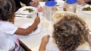 Bologna, 70 bimbi si sentono male in 3 scuole dopo il pasto: scattano controlli dell'Asl