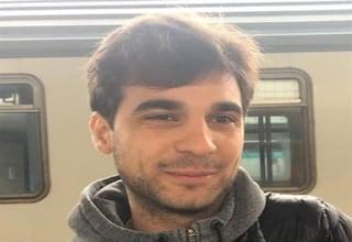 Svolta nell'omicidio Alessandro Neri: arrestate sei persone. C'è anche un amico della vittima