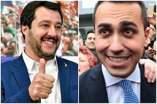 Fico e Casellati nuovi presidenti delle Camere. Il premier Gentiloni si dimette