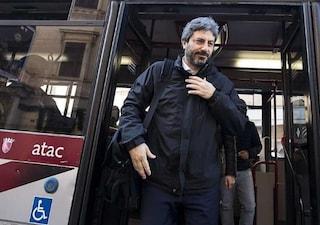 Roberto Fico, il presidente della Camera che prende i mezzi pubblici per andare al lavoro