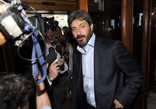 Chi è Roberto Fico, il nuovo presidente della Camera