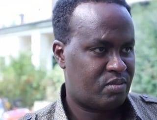 Caso Ilaria Alpi: 3 milioni di risarcimento al somalo assolto dopo 17 anni di carcere