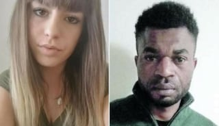 Pamela, Oseghale diventato padre: lo ha saputo in carcere. Il nigeriano chiede interrogatorio