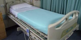 Crotone, disabile trovato morto in clinica: aperta inchiesta, era legato al letto