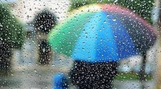 Previsioni meteo 22 gennaio: maltempo con temporali e nevicate, peggiora anche nel weekend