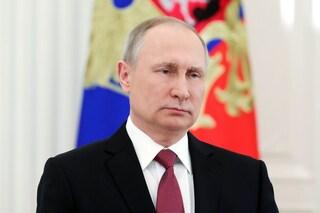 5 parole di origine russa per celebrare i nostri nuovi padroni