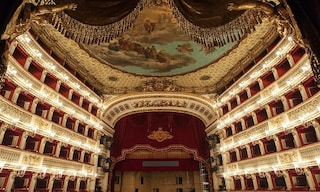 San Carlo di Napoli e Opera di Roma: i precari chiedono la procedura d'infrazione europea