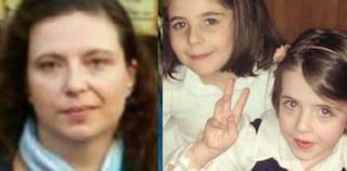 Gela, uccise le figlie di 7 e 9 anni: assolta in appello perché incapace di intendere e volere