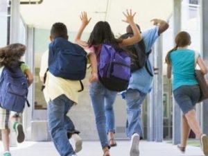 Calendario Scioperi Scuola 2020.Scuola Sciopero Di Studenti E Docenti Venerdi 15 Marzo In