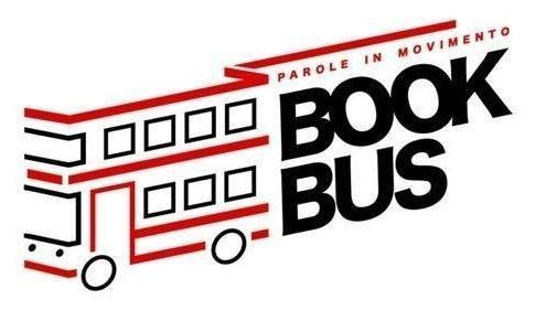 """Il logo del progetto """"Parole in Movimento"""" (https://www.facebook.com/thebestbookbus/)"""
