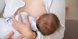 Taranto, concentrazione elevata di diossina nel latte materno: lo studio dell'Iss