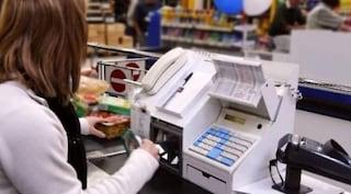 Coronavirus, a Brescia muore la cassiera di un supermercato: chiuso il punto vendita