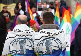 I moduli medici sul sito del ministero della Salute in cui l'omosessualità è una malattia da curare