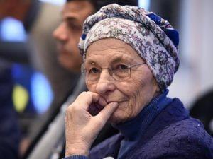 """mozione sfiducia Emma Bonino ministro Bonafede vota giustizia governo"""""""