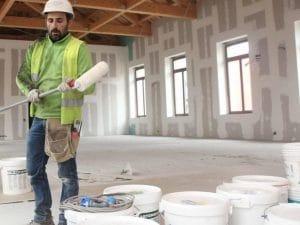 Tutti I Lavori Di Ristrutturazione Che Si Possono Effettuare In Casa