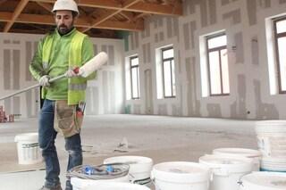 Bonus casa, come cambiano con la manovra: tutti i nuovi sconti per i lavori di ristrutturazione