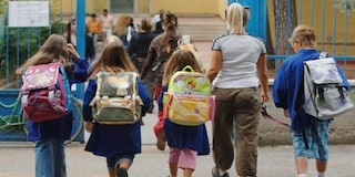 Scuola, al via l'anno scolastico 2019/2020: il calendario, le date di ponti e festività