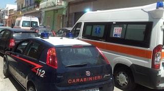 Reggio Emilia: nasconde a casa la madre morta, dopo mesi si spara