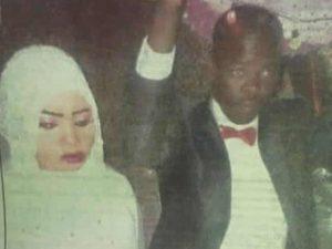 c597c3ba7a Noura, condannata a morte la sposa bambina che ha ucciso il marito ...
