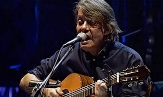 80 anni fa nasceva Fabrizio De André, il cantore degli ultimi e dei dimenticati