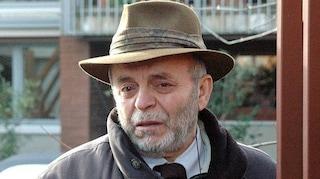 Strage di Erba, è morto Carlo Castagna: il 75enne perse moglie, figlia e nipotino