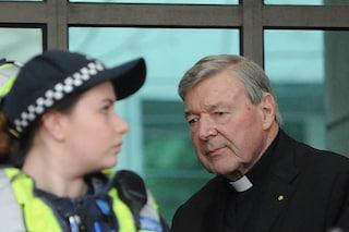 Pedofilia, confermata in appello la condanna al cardinale George Pell per abusi su minori