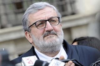 Regione Puglia, Michele Emiliano è indagato per abuso d'ufficio: violata la legge Severino