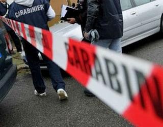 Palermo, aggressione in strada: disabile massacrato di botte e lasciato morto sotto casa