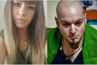Luca Traini, confermata la condanna a 12 anni: ferì 6 stranieri dopo l'omicidio Mastropietro
