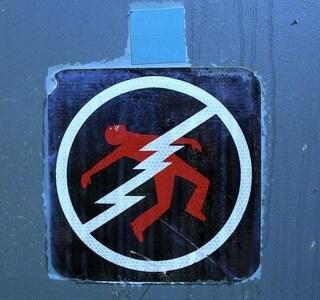 Tragico incidente sul lavoro a Messina: operaio muore folgorato da una scarica elettrica