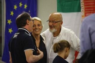 Arresto genitori Renzi, il giudice conferma i domiciliari per Tiziano Renzi e Laura Bovoli